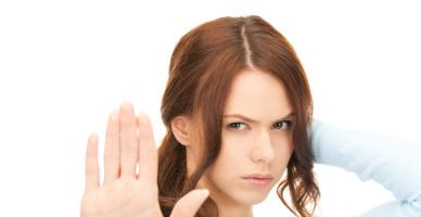 אלימות פסיכולוגית והפרעת תקשורת