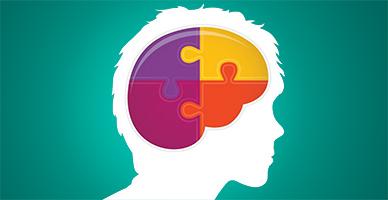 יש מצב שאת מתמודדת עם אוטיזם בזוגיות שלך