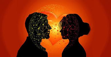 עשר אמיתות על אוטיזם בזוגיות