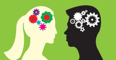 צרכים שונים בזוגיות והפרעת תקשורת